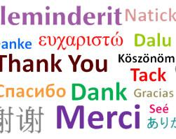 faleminderit-ne-shume-gjuhe