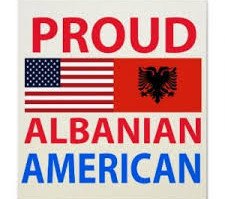 The Albanian Voices Team is Heading to Michigan (July 1-7)!