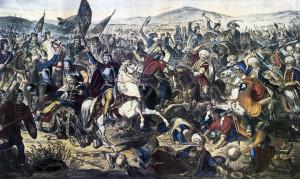 Battle_on_Kosovo1389