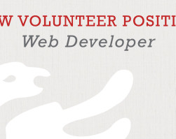 Web_Developer(ForSite) (1)