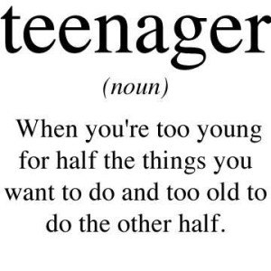 True-meaning-of-the-word-teenager