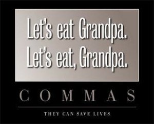 commassavelives