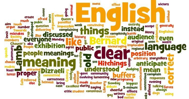 Academic Language and English Language Learners
