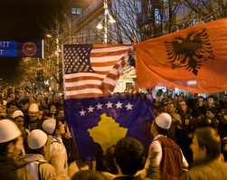 What Do You Know About Kosovo?