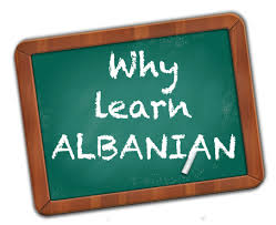 albanian tv online
