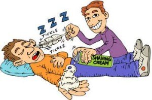 4212886441_Practical_Joke_SleeperShavingCream400O_answer_1_xlarge