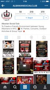 albaniansocialclub