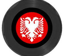 Top 5 Songs That Helped Me Learn Albanian